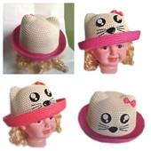 Шляпки Челентанки детские и взрослые, реперки, кепки и панамы! Выкуп от 1 единицы!!!