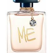 Летнее снижение цен на парфюмерию ОАЭ!