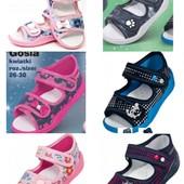 Завтра заказ !!!много моделей!Детская обувь фирм renbut,Viggamy,zetpol,3f,Польша.Качество супер!