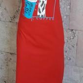 платье—туника жирафчик, бабочки, ночные рубашки и пижамки рр 46--64,некоторые в наличии