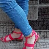 СП склад снизил цену на летнюю обувку! давайте выкупим быстро!