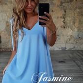 Плаття різних моделей і кольорів!!!! Відправка прямо зі складу.