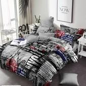 Продам постельное белье из 100% хлопка!!! Качество на высоте!!!