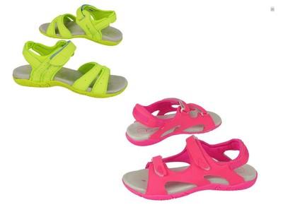 194aefa16b64 Большой выбор обуви для всей семьи сандалии,медицинская обувь,кроксы ...