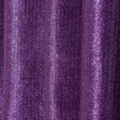 Шторы Турция блэкаут велюр и Лен велюр.цвета в ассортименте.Загляни,полная распродажа.Дешевле в разы