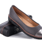Модная и удобная женская обувь по самым низким ценам