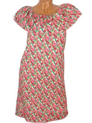 3440bb780e3 Летние платья-сарафаны совместная покупка и закупка со скидкой - Спешка