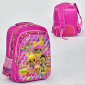 актуальные школьные рюкзаки!выкуп каждый день!модельки быстро раскупляют