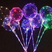 Светодиодные шарики