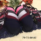 сп !!! дешевые  женские лифчики !! цен ниже не найдете