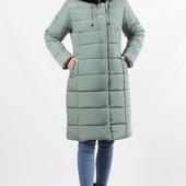 Зимові харківські  куртки по минулорічним цінам! Розміри 48-70!