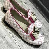 Срочно!!! Обувь детская/подростковая Размер 30-35