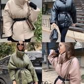 Пальто ,шубы ,куртки! Низкие цены