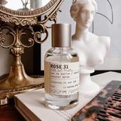 Изысканные нишевые парфюмы в оригинальных флаконах!Amouage,byredo,jo malone,sospiro,ex nihilo,kilian