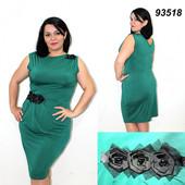 Акция на складе! Нарядные платья, размер 50-56. Качество и цена отличные. Спешим пока есть размеры!