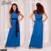Платье костюмы джынсы кофты и многое другое по низким ценам. До цены опта + 70 -100 грн.
