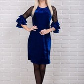 Плаття, кофти, блузи, кардигани, комплекти
