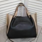 Новые модели сумок Michael Kors