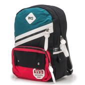 Школьний рюкзаки и сумки. Ортопедическая спинка.