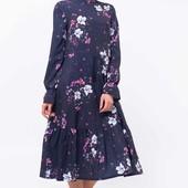 Сп женская одежда р42-52. Цены Опт+ставка СП.