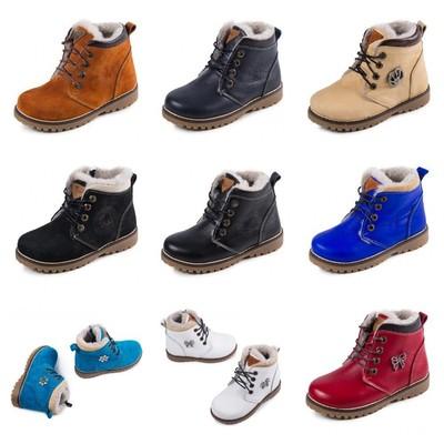 477d115bb Кожаная детская фабричная обувь. Без сбора ростовок. Так же женская/мужская