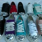 обувь расспродажа