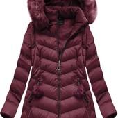 Женские куртки,плащи,лыжные куртки по супер ценам.