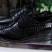 Сп Женские туфли, бордо и черные, качество намного выше цены! мягенькие