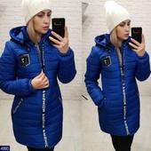 Курточки размеры норма. Зима