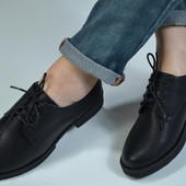 Выкуплены! Туфли 36-41р, очень удобные, классная моделька, ЭКО кожа.