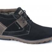 Новый сбор! Сп кожаной фабричной мужской и женской обуви ставка 5%. Без сбора ростовок