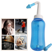 Промывание носа, гайморит, ринит, насморк. Кукушка. Камеры, маски, фильтры для небулайзера.Акция!
