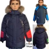 Обновила!Зимние: куртки на мальчика от1 до 16 лет без сбора!!Заказ каждый день!!