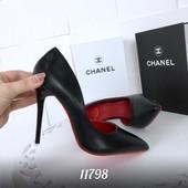 туфли женские, эко кожа, выкуплены!! 2 цвета! размеры 36-40 полномер, качество люкс!!!