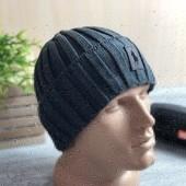 шапка мужская поло выкуп на 18.10