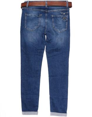 85acf61077e женские джинсы Colibri последний 33-34р