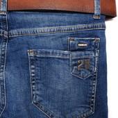 женские джинсы  Colibri  28-33р,  есть замеры