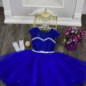 Чарівні святкові сукні для дівчаток. Таких цін ви просто ніде більше не знайдете!!!