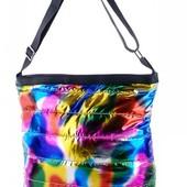 Красивые стеганые сумочки! Турция! Выкуп быстрый!Разные цвета!