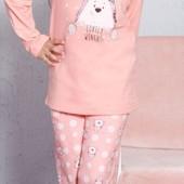 Детские пижамы байка в наличии!!!Цены ниже закупки! (Остатки СП)
