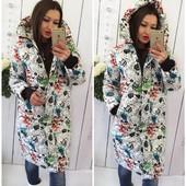 Качество супер,куртка зима,синтепон 300,теплая