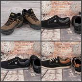 Распродажа мужской  натуральной обуви!!! Цены и качество супер! Размеров осталось мало!