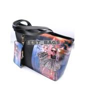 Уникальные сумки