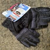 Перчатки и краги Crivit