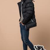 Детские иПодростковые курточки Браггарт! Качество и тепло гарантиррвано! 34-46 размер. От 1 еденицы.