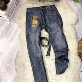 Детские джинсы!!Качество супер,цена-шок
