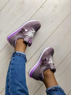 1ea74420 Огромный выбор кроссовок совместная покупка и закупка со скидкой ...
