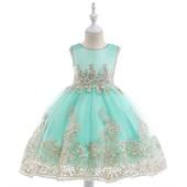 Шикарные платья для ваших куколок,быстрый выкуп на любой вкус!