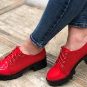 Классные туфли фото1 и 4-выкуплены