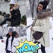 Разбираем курточки и пуховики! Зима, деми! хитовые модели! 42, 44, 46, 48, 50, 52, 54, 56, 58, 60 рр